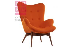 Стул Contour - Мебельная фабрика «Норд»