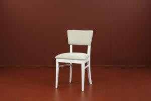 стул Денди 22-31 - Мебельная фабрика «Юта»