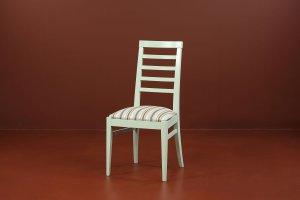 стул Денди 23-12 - Мебельная фабрика «Юта»
