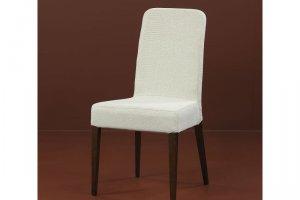 стул Денди 24-11 - Мебельная фабрика «Юта»
