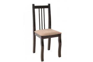Стул дерево № 9 - Мебельная фабрика «Мир стульев»