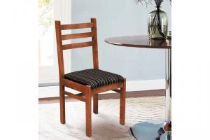 Стул деревянный СД 1 - Мебельная фабрика «Фант Мебель»