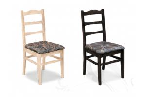 Стул деревянный СД 2 - Мебельная фабрика «Фант Мебель»