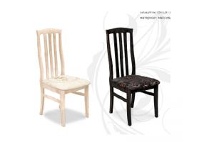 Стул деревянный СД 3 - Мебельная фабрика «Фант Мебель»
