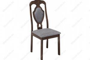 Стул деревянный Viola - Импортёр мебели «Woodville»