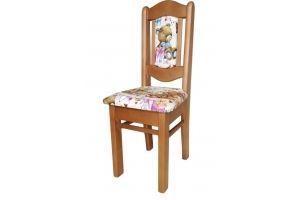 стул детский мягкий - Мебельная фабрика «А-2»