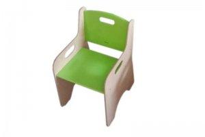 Стул для детей - Мебельная фабрика «РОСТИСЛАВ»