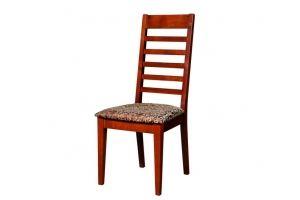 Стул для столовой Фортуна МКЕ 300 13 - Мебельная фабрика «Мебель-класс»