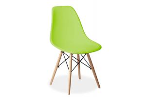 Стул Eames - Мебельная фабрика «Победа»