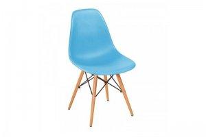 Стул Eames - Мебельная фабрика «R-Home»