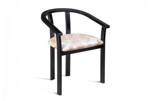 Стул ЭК 1 2 - Мебельная фабрика «Салем»