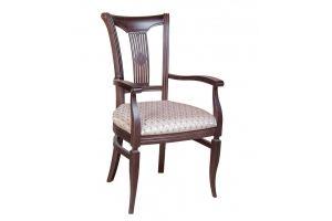 Кресло ЭК-8 - Мебельная фабрика «Салем»