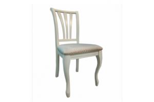 Стул элегантный классический Мелодия - Мебельная фабрика «Рокос»