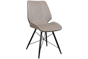 Стул Enzo - Импортёр мебели «Мебель-Кит»