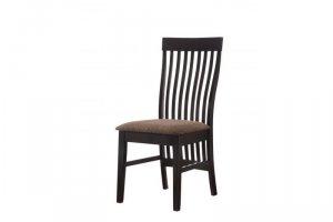 СТУЛ ES 6010 - Импортёр мебели «ТМК»