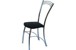 Стул Фиалка - Мебельная фабрика «12 стульев»