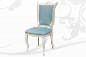 Стул Флоренция - Мебельная фабрика «Сильвия Мебель»