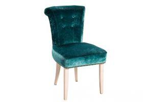 Стул Флорида - Мебельная фабрика «URFIN JUSSE»
