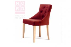 Стул Gall со стяжкой - Мебельная фабрика «Норд»