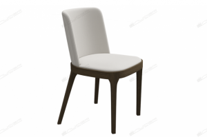 Стул Garda - Мебельная фабрика «Лидер»