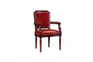 Стул GL 22 А - Мебельная фабрика «Грин Лайн Мебель»