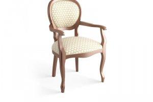 Стул Глория кресло - Мебельная фабрика «Рокос»