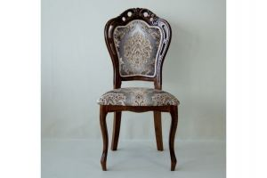 Стул Гранд - Мебельная фабрика «Каспий мебель»