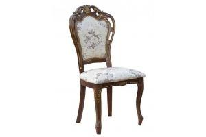 Стул Гранд с мягким сиденьем - Мебельная фабрика «Дэрия»