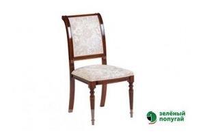 Стул Империо - Мебельная фабрика «Зеленый попугай»