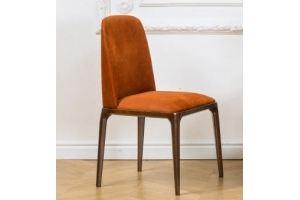Стул Италия - Мебельная фабрика «БИМ»
