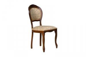 Стул из бука Адажио - Мебельная фабрика «Квинта-Мебель»