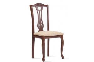стул из бука