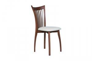 Стул из бука Тема - Мебельная фабрика «Квинта-Мебель»