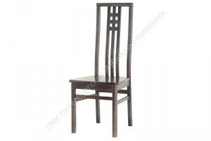 Стул из массива 2 - Мебельная фабрика «Петербургская мебельная компания (ПМК)»