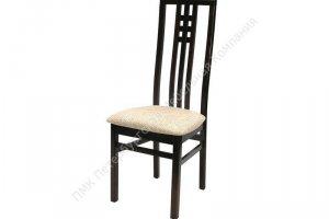 Стул из массива 3 - Мебельная фабрика «Петербургская мебельная компания (ПМК)»
