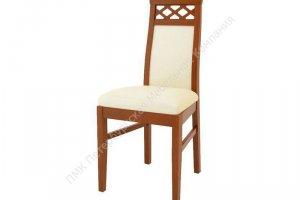 Стул из массива 5 - Мебельная фабрика «Петербургская мебельная компания (ПМК)»