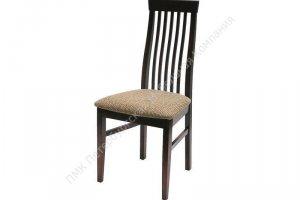 Стул из массива 6 - Мебельная фабрика «Петербургская мебельная компания (ПМК)»