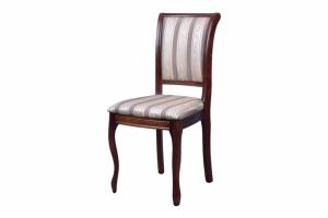 Стул Кабриоль 10 - Мебельная фабрика «Декор Классик»