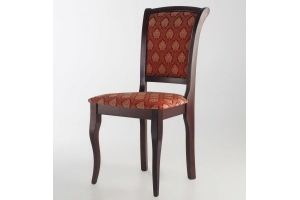 Стул Кабриоль - Мебельная фабрика «Добрый дом»