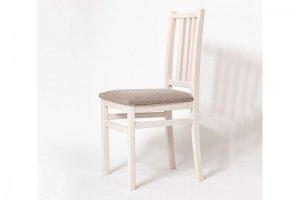 Стул Капелла 2.0 с жестким сидением - Мебельная фабрика «DAIVA»
