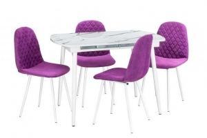 Обеденная группа - Мебельная фабрика «ВиТа-мебель»