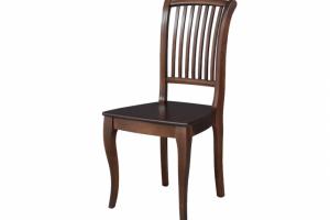 Стул Капри 16-2 - Мебельная фабрика «Декор Классик»
