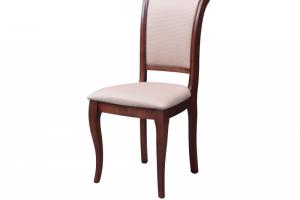 Стул Капри 16 - Мебельная фабрика «Декор Классик»
