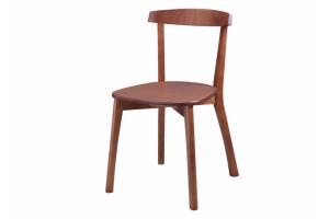 Стул Капри 21-2 - Мебельная фабрика «Декор Классик»