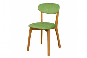 Стул Капри 21 - Мебельная фабрика «Декор Классик»