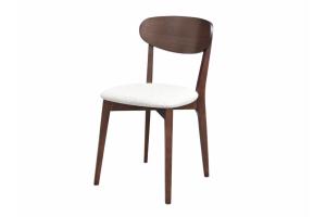 Стул Капри 22-1 - Мебельная фабрика «Декор Классик»