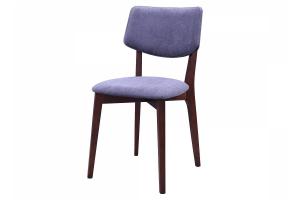 Стул Капри 22 - Мебельная фабрика «Декор Классик»