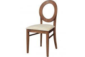 Стул Капри 5-1 - Мебельная фабрика «Декор Классик»