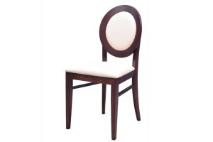 Стул Капри 5 - Мебельная фабрика «Декор Классик»