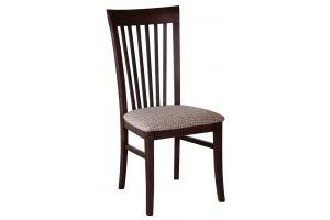 Стул Кавалер - Мебельная фабрика «Столешниковъ»